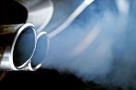 DieselMotorEmissie (DME)