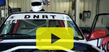 Film-BMW-E30