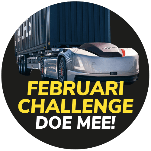 challenge-button-feb.png